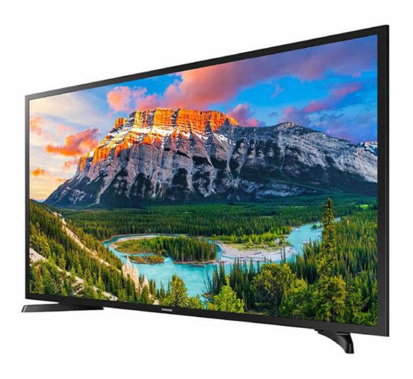 Samsung 43 inch Smart Tv