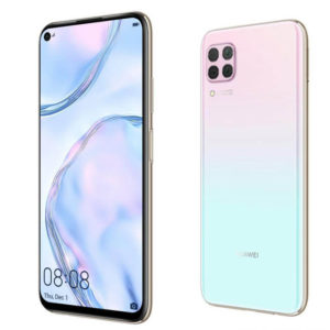 Huawei Nova 7i Smart Phone Nairobi