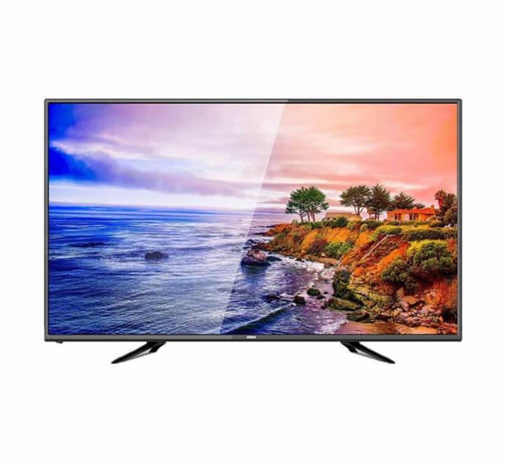 Intel 32 Inch Digital TV