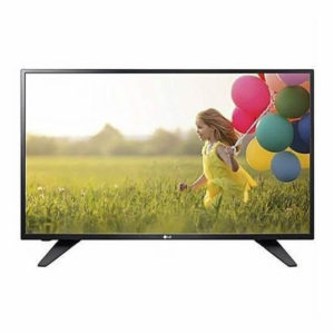 LG 32 Inch HD LED Digital TV