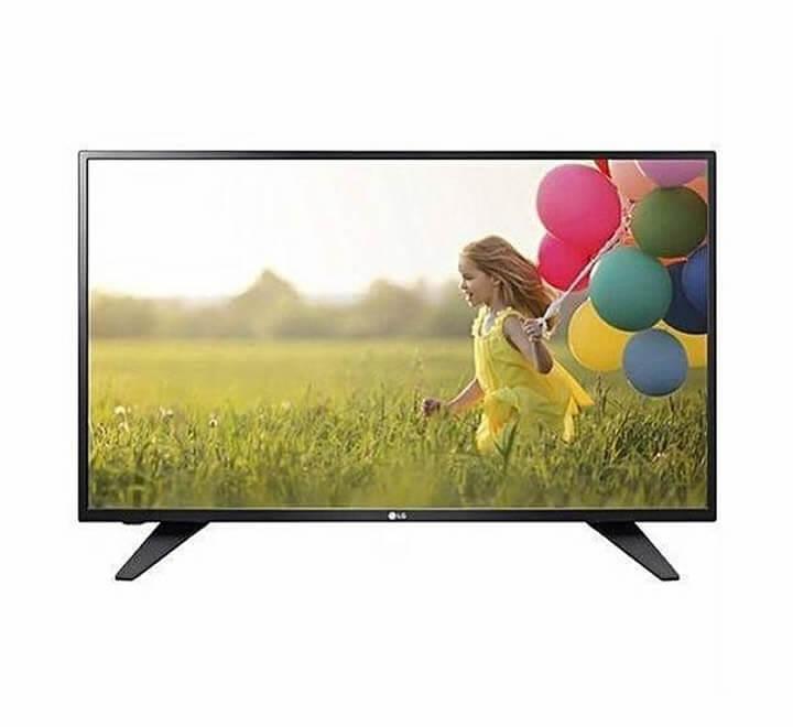 LG 32 Inch HD LED Digital TV