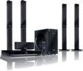 Obee Home Sound Systems