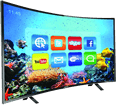 Obee Hot TV Deals