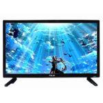 Polar 22 Inch Digital Tv