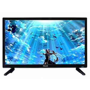 Polar 22 Inch Digital Tv