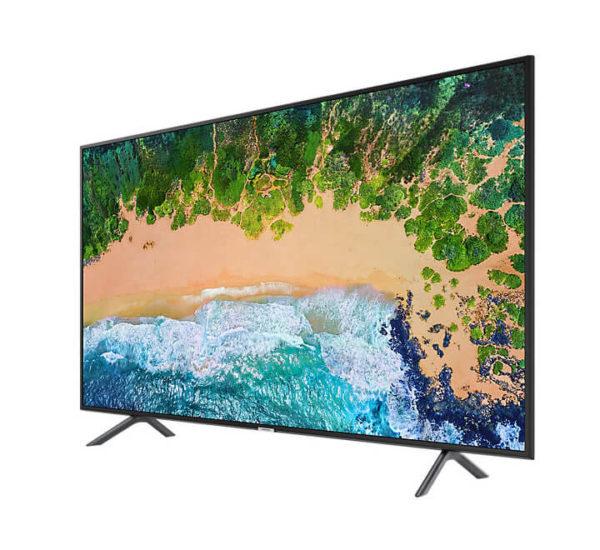 Samsung 49 Inch Smart TV