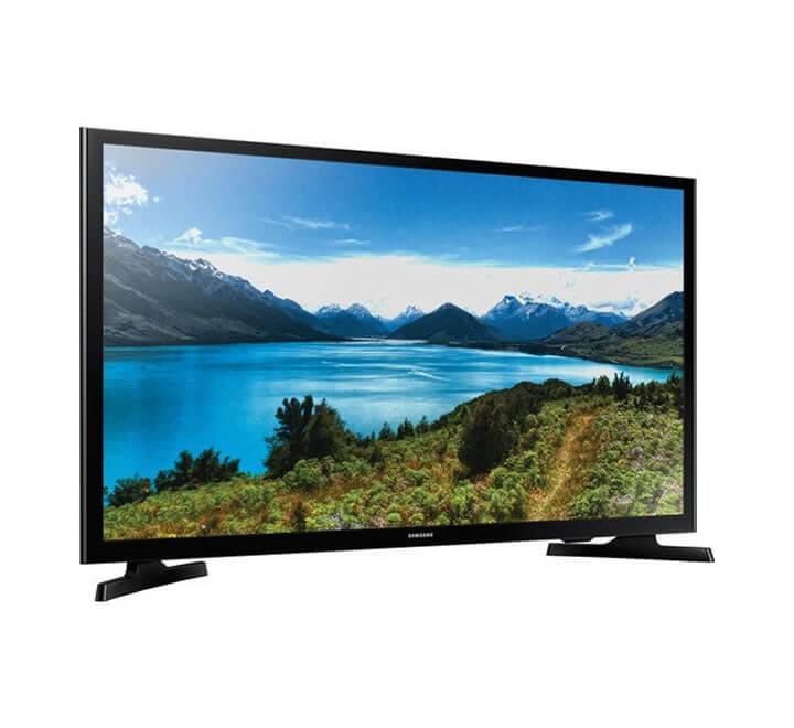 Samsung 32 Inch Digital TV