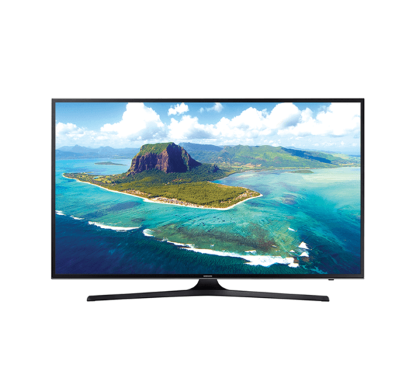 Samsung 55 Inch HDR 4K UHD Smart Flat LED TV
