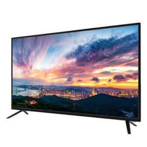 Skyview 43 Inch Smart TV
