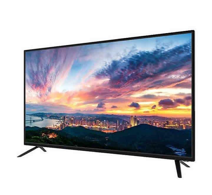 Skyview 43 Inch Smart TV