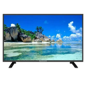 Skyworth 32 Inch Smart TV