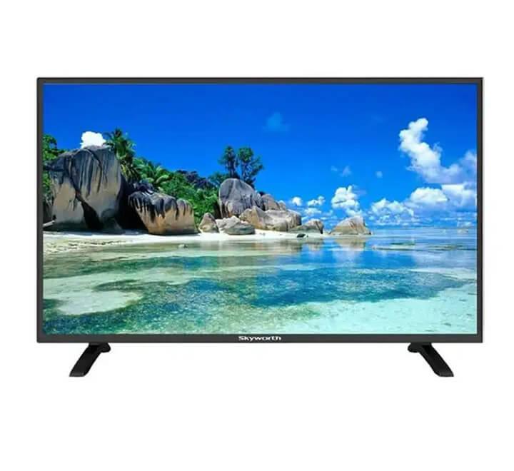 Skyworth 32 Inch Smart TV