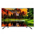 Skyworth 43 Inch Digital TV