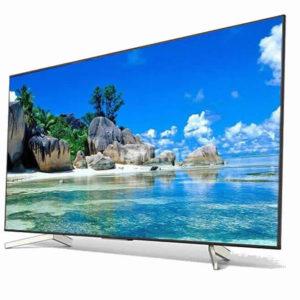 Sony 75 Inch 4K Smart TV