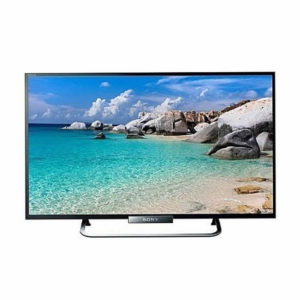Sony 32 Inch Digital TV