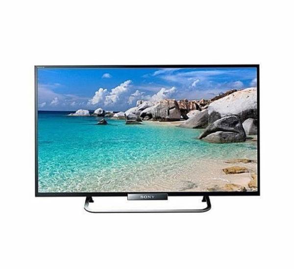 Sony 32 Inch Digital TV