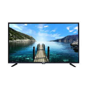 TCL 32 Inch Digital LED TV