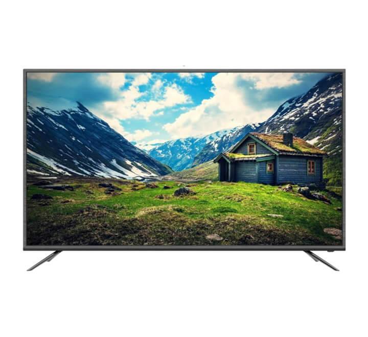 Vision Plus 55 Inch Smart TV