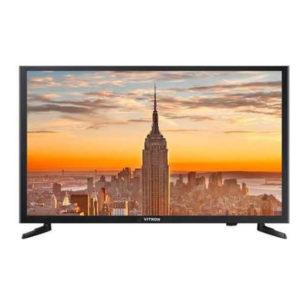 Vitron 55 Inch Smart TV Obee