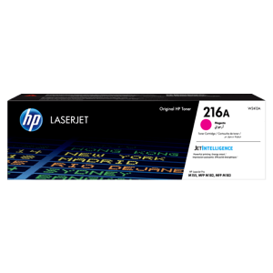 Hp 216A Magenta Toner Cartridge