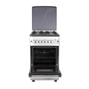 Standing Cooker, 50cm X 55cm, 4GB, Electric Oven