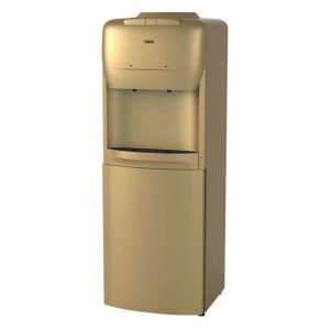 Mika MWD2206/GBL Standing Water Dispenser