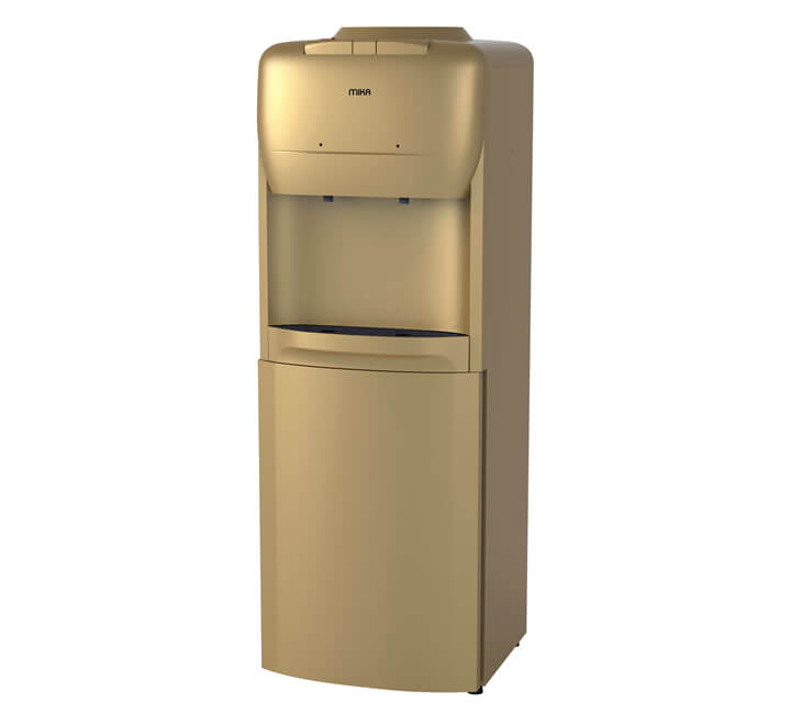 Mika MWD2206/GBL Standing Water Dispenser