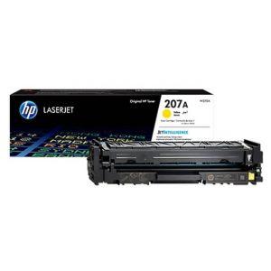 HP Laserjet Toner 207A