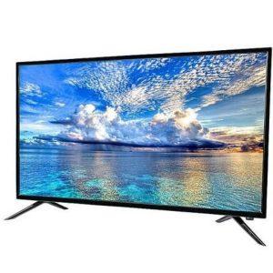 Vitron Smart TV 32 Inches