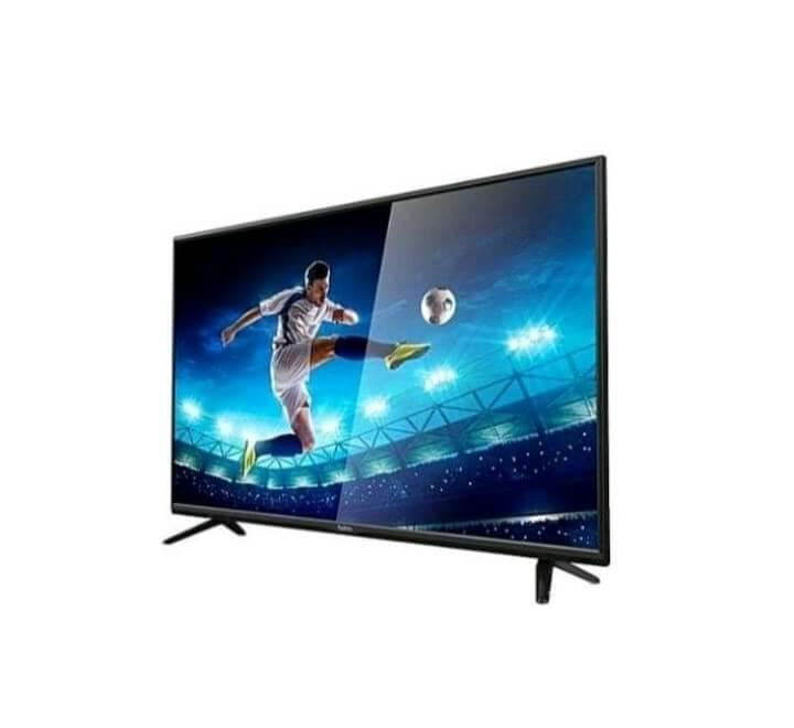 Vitron 40 inch Smart TV
