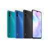 Xiaomi Redmi 9A 2GB/32GB 6.53´´ Dual SIM Smartphone Colors