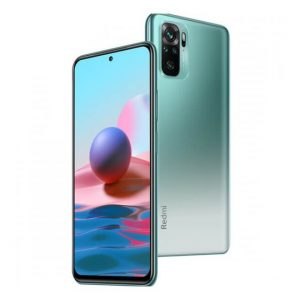 Xiomi Redmi Note 10, 128GB, 4g or 5G and 6GB Ram