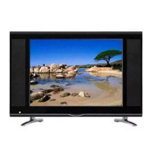 Polar 19 Inch Digital LED TV