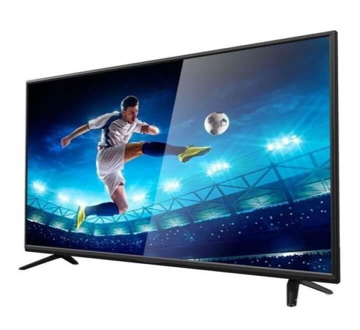 Vitron 32″ Inch – HD LED Digital TV