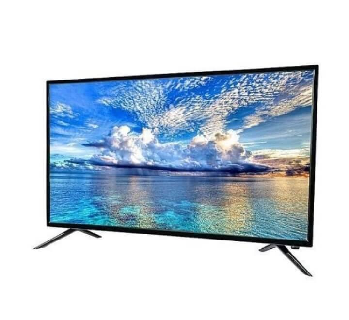 Vitron 39 inch - Full HD Digital LED TV