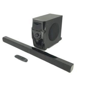 Vitron V528 Multimedia Speaker System Soundbar