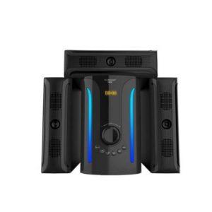 Vitron 836 3.1CH Subwoofer Multimedia Speaker System