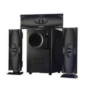 Vitron V635 3.1CH Multimedia Speaker System
