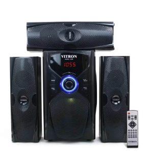 Vitron V636 3.1CH Multimedia Speaker System