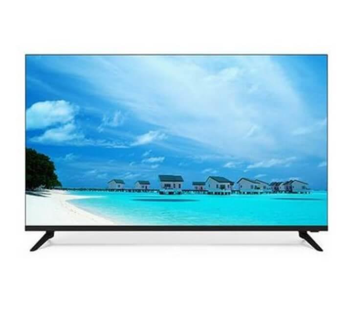 VITRON 55 Inch 4K UHD Android Smart TV