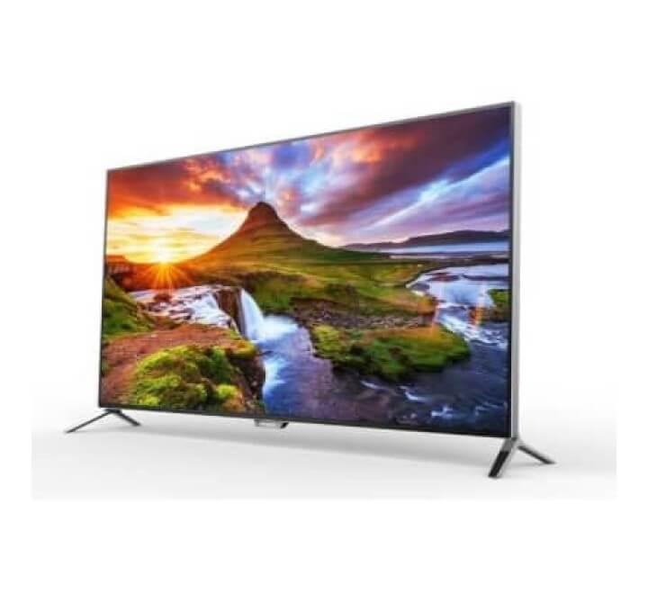 Vitron Smart TV 55 Inch